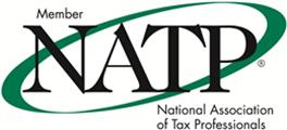 NewNATP_logo